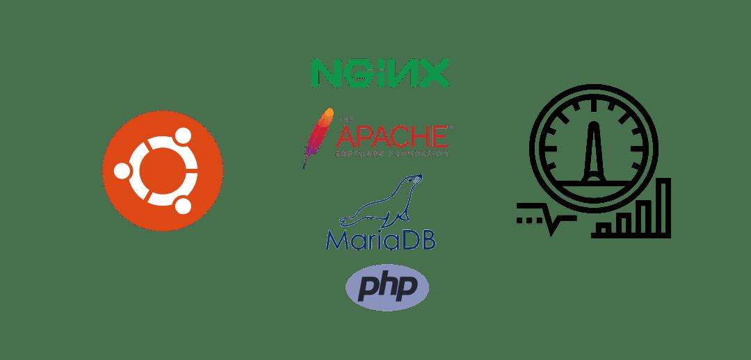 Setting up an Nginx Apache Reverse Proxy Ubuntu 18 04 – Web