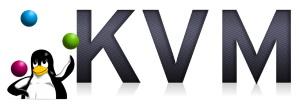 KVM Budget VPS Hosting